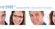 Neues Portal für die Ausbildung in Tübingen