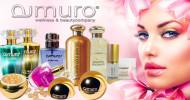Unsere Partner und Kunden lieben die Produkte der amuro wellness & beautycompany
