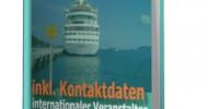 Geld verdienen mit Arbeiten und Jobs auf Kreuzfahrtschiffen