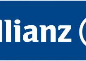 Weltweite Schulung der Allianz Global Corporate & Speciality AG durch die Know How! AG