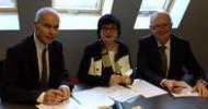 Bremer Modell zur Akademisierung von Gesundheitsfachberufen
