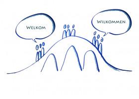 Management Akademie NRW erneut auf AIESEC National Conference
