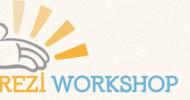 Prezi lernen – Workshops und Schulungen in Berlin