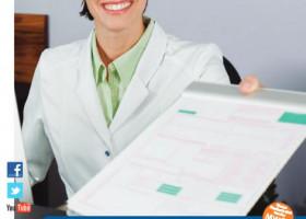 Profikurs AbrechnungsmanagerIn (IHK) für die Zahnarztpraxis
