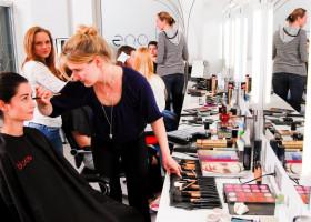 Make-up Artist Akademie – Auf die Extras kommt es an
