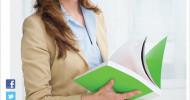PraxismanagerIn (IHK) für die Zahnarztpraxis