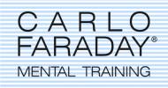 Unterstützung durch Hypnose: Bundesweite Seminare von CARLO FARADAY zum Abnehmen und zur Raucherentwöhnung