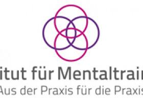 Institut für Mentaltraining bietet Ausbildung zur Quantenheilung