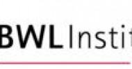8 Gründe, berufsbegleitend BWL im Fernstudium zu lernen