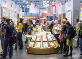 Schlussbericht Didacta Schweiz Basel / Die bedeutendste Bildungsmesse der Schweiz erfolgreich beendet (BILD)