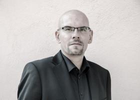 """Seminar """"Innere Führungsstärke – Souverän und selbstbewusst führen von und mit Bernhard Moestl"""""""