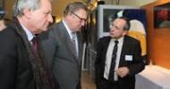 Hochschulen unterstützen durch neues Verbundprojekt E? die regionale Entwicklung der Westpfalz