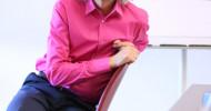 diavendo präsentiert innovatives Konzept zur modernen Führungskultur