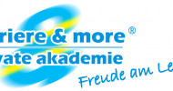 Zum geprüften Industriefachwirt ab Mai bei carriere & more, private Akademie in der Region München