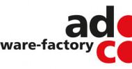 Neues bei Adocom ? Web-Abteilung führt 4-Tage-Woche ein