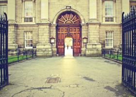 Super-Angebot: College-Domains im ersten Jahr kostenlos