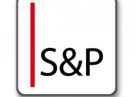 Factoring – , Leasing – und Abrechnungsgesellschaften im Fokus der Bankenaufsicht