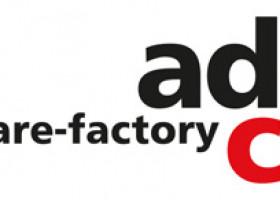 Adocom und Kununu – was uns Arbeitgeber-Bewertungen tatsächlich sagen