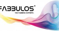 Fabbulos ist Partner im Austrian 3D Printing Forum