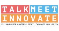 Bühne frei für Olympia in Hamburg: Sportgroßveranstaltungen als Megaevent