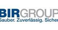 Industriereinigung: BIRGROUP festigt den Standort Köln: 300 weitere Arbeitsplätze