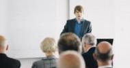Peter-Wefing-Förderpreise für Bauingenieur-Studenten