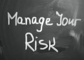 GmbH – Geschäftsführer muss als ordentlicher Kaufmann handeln. Was beinhaltet es und was zeichnet es aus?