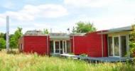 Erweitertes Zuhause für Gründungen – Einweihung des GründerCube 2 auf dem Lübecker Wissenschaftscampus