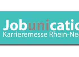 """Karrieremesse """"Jobunication Rhein-Neckar"""" setzt auf Innovation und Interaktivität ? Standvergabe gestartet"""