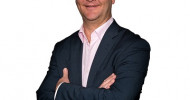 Suchmaschinen-Experte Holger Bräuning von UniQ Networks hält Vortrag in der x-group GmbH