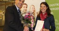 Soziale Arbeit und BWL-Master jetzt wissenschaftlich akkreditiert