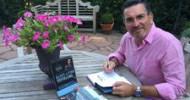 ?TopSelling? ? das neue Buch von Klaus-J. Fink jetzt im Handel