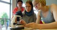 CampusThüringenTour auf großer Fahrt durch das Hochschulland Thüringen