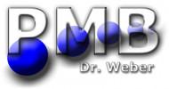 Intermediatus®-Seminare von der PMB Dr. Weber – Seminar-Specials zu Sonderkonditionen