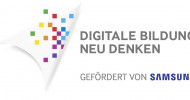 IDEEN BEWEGEN | Der Wettbewerb zur digitalen Schule
