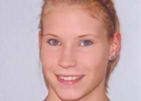 Aline Focken ist Sportlerin des Jahres 2015 in NRW
