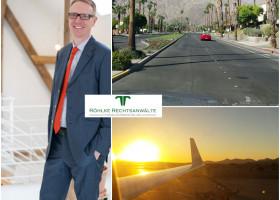 Travel 24-Anleihe: Erneuter Kursrutsch nach Versagung des Wirtschaftsprüfervermerks