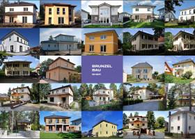 Brunzel Bau – Wohnwohlfühlgesundheit – Immobilie nicht gleich Immobilie