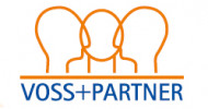 DiSG-Trainerausbildung: Die DiSG-Trainerlizenz bei Voss+Partner erwerben