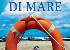 Delitti di mare ? ein Italienisch-Kurs für Anfänger mit Spannung und Humor