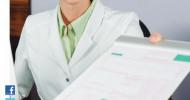 AbrechnungsmanagerIn IHK für die Zahnarztpraxis