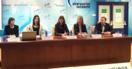 Das bbw Bildungswerk bringt junge europäische Jugendliche über MobiPro-EU in duale Ausbildung