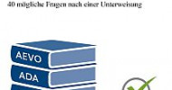 Top-Aevo Prüfungsbuch – Neue überarbeitete Ausgabe