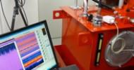 Luftschall, Fahrzeugakustik, Psychoakustik, Produkt Sound Design und Messtechnik