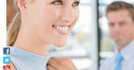 Personalmanagement in der Arzt- und Zahnarztpraxis