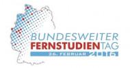 Veranstaltungsankündigung: Bundesweiter Fernstudientag 2016
