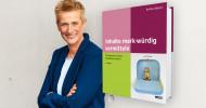 """""""Inhalte merk-würdig vermitteln"""" – neu von Barbara Messer"""