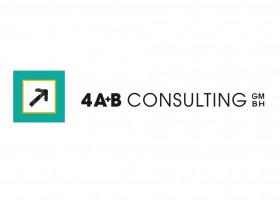 Mit 4A+B Consulting jetzt richtig durchstarten!