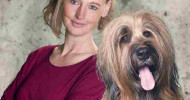 Maßarbeit! Seminar: Maßgeschneiderte Marketingkonzepte für Selbständige in Hundeberufen.