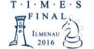 Größter europäischer Wettbewerb für Wirtschaftsingenieur-Studenten an der TU Ilmenau